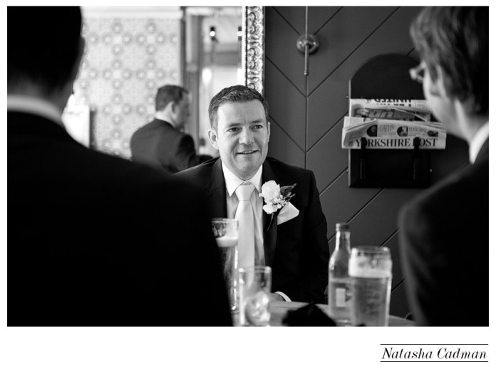 Nick-and-Lou-Gray-Hotel-York-Wedding-blog-3