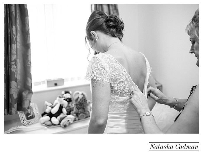 Woodhall Spa Linton, Yorkshire Photographer, Leeds Wedding Photographer, Yorkshire Wedding Photographer, Autumn Wedding