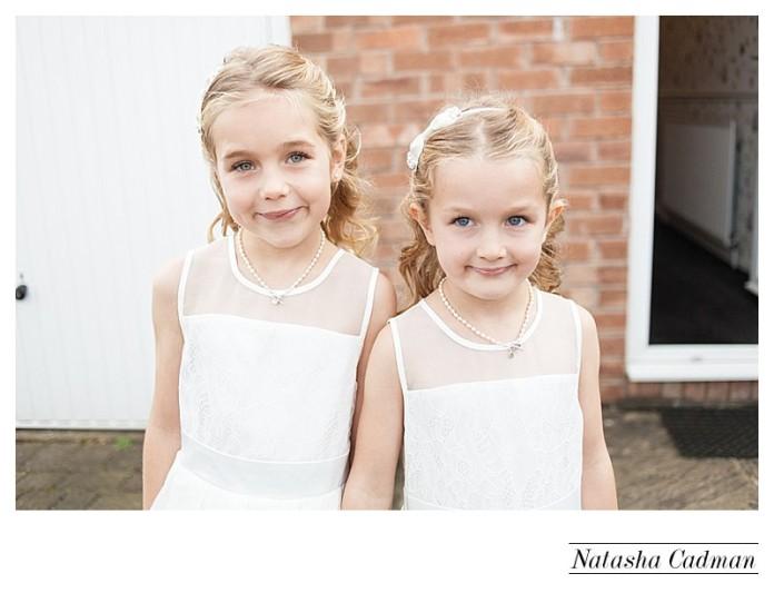Woodhall Spa Linton, Yorkshire Photographer, Leeds Wedding Photographer, Yorkshire Wedding Photographer, Autumn Wedding