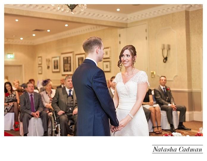 Gareth and Sarah Blog_0803