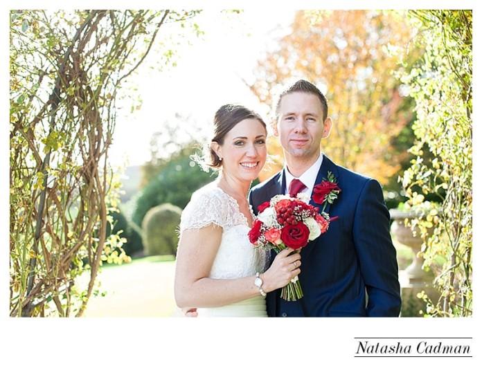 Gareth and Sarah Blog_0831