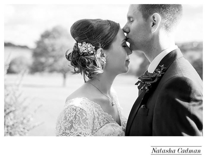 Gareth and Sarah Blog_0841