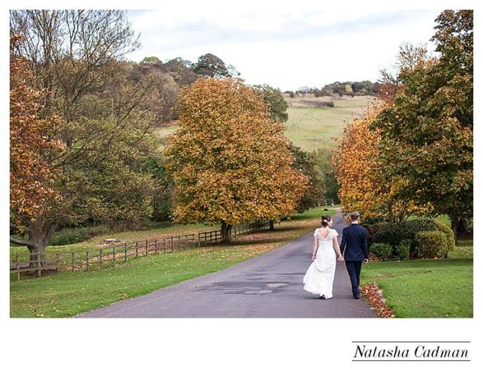 Gareth and Sarah Blog_0850