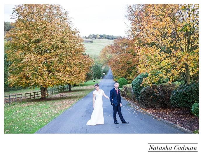 Gareth and Sarah Blog_0853