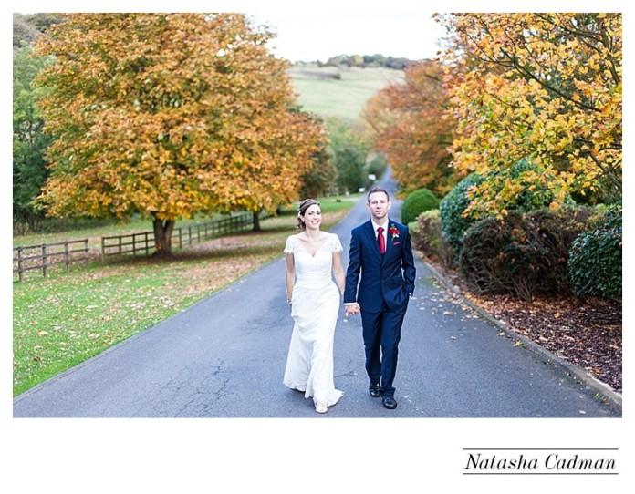 Gareth and Sarah Blog_0854