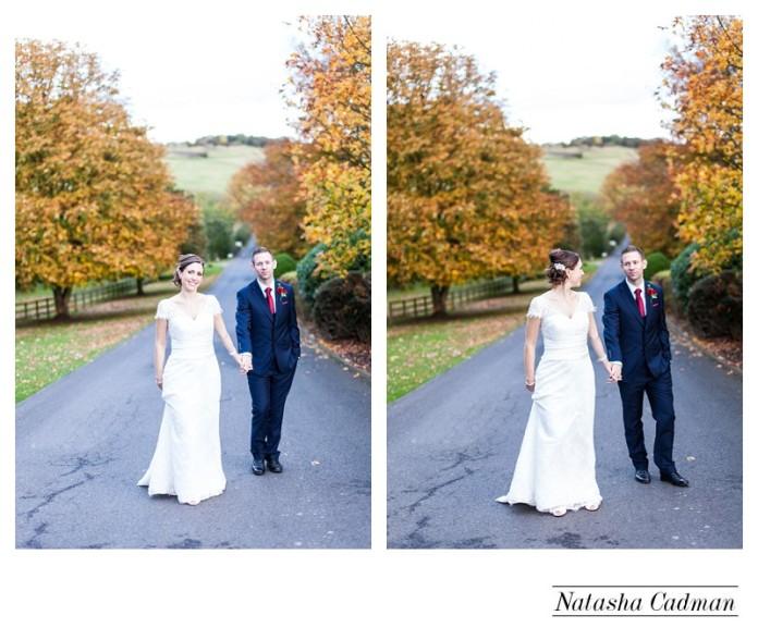 Gareth and Sarah Blog_0855