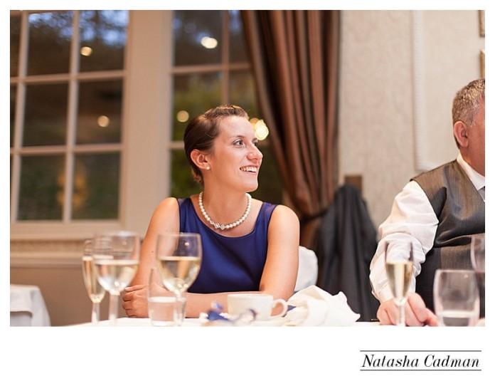 Gareth and Sarah Blog_0868