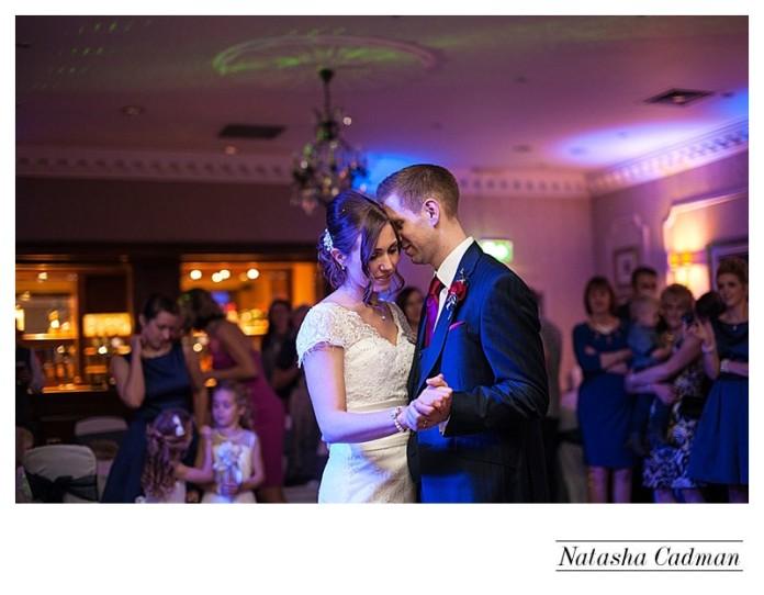 Gareth and Sarah Blog_0876