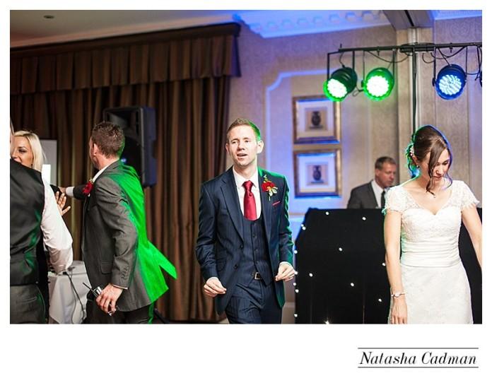 Gareth and Sarah Blog_0878
