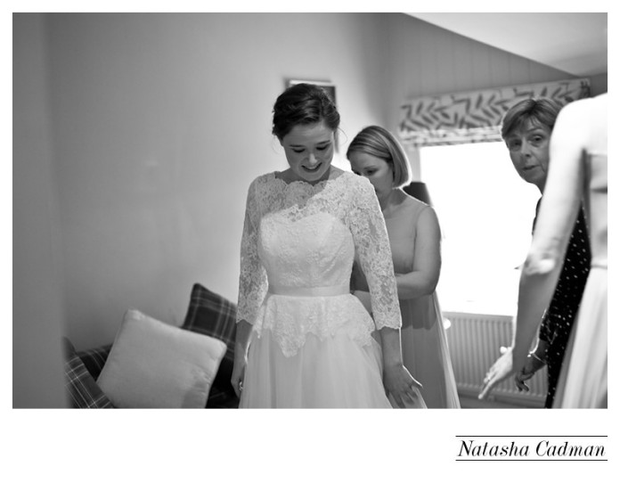 Rhodri and Eleanor Wedding Blog_0647