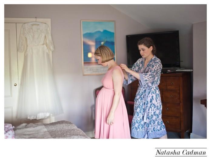 Rhodri and Eleanor Wedding Blog_0648