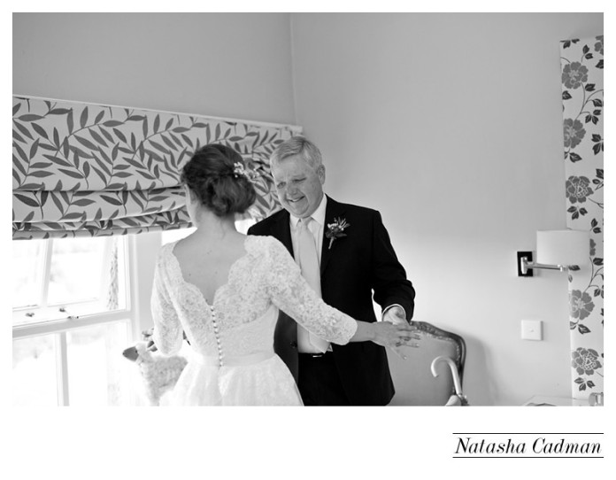 Rhodri and Eleanor Wedding Blog_0649