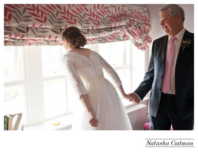 Rhodri and Eleanor Wedding Blog_0650