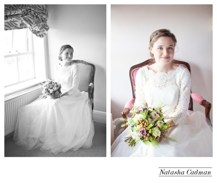 Rhodri and Eleanor Wedding Blog_0652