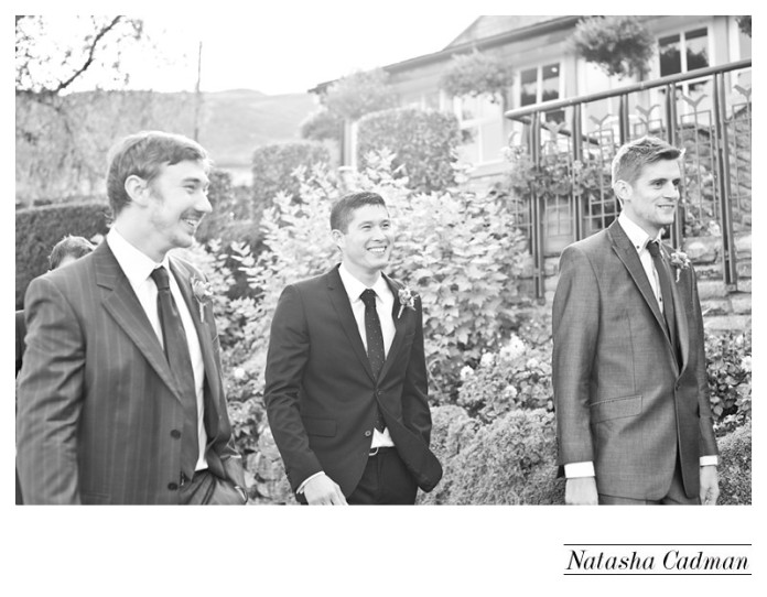 Rhodri and Eleanor Wedding Blog_0656