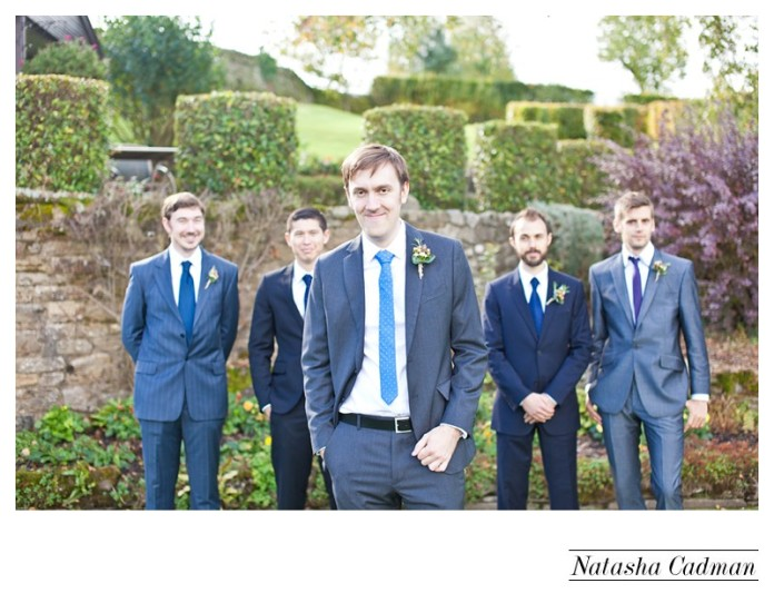 Rhodri and Eleanor Wedding Blog_0657