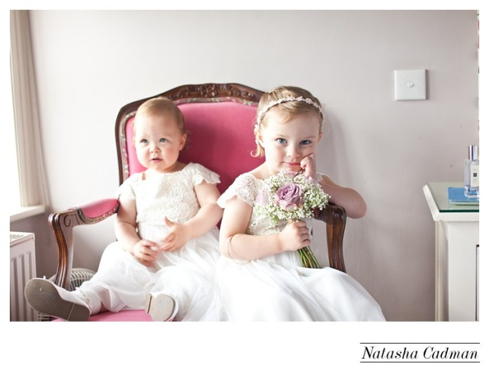 Rhodri and Eleanor Wedding Blog_0663
