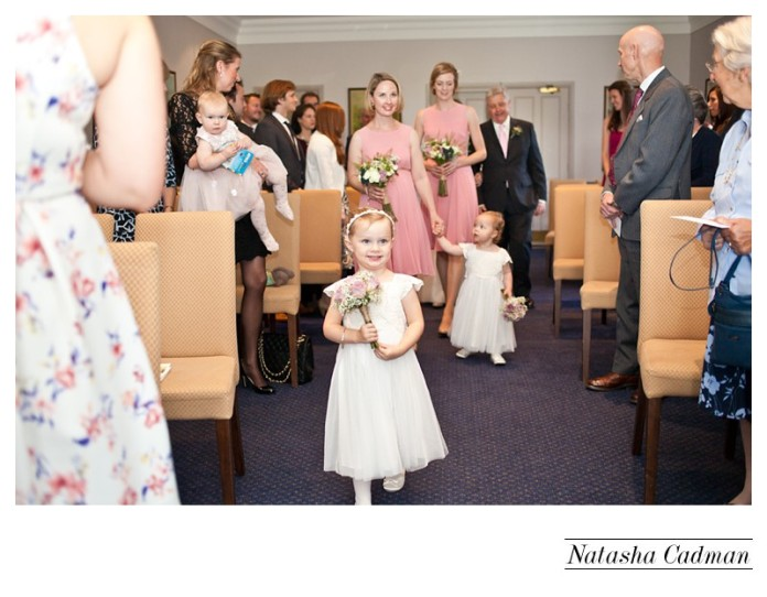 Rhodri and Eleanor Wedding Blog_0665