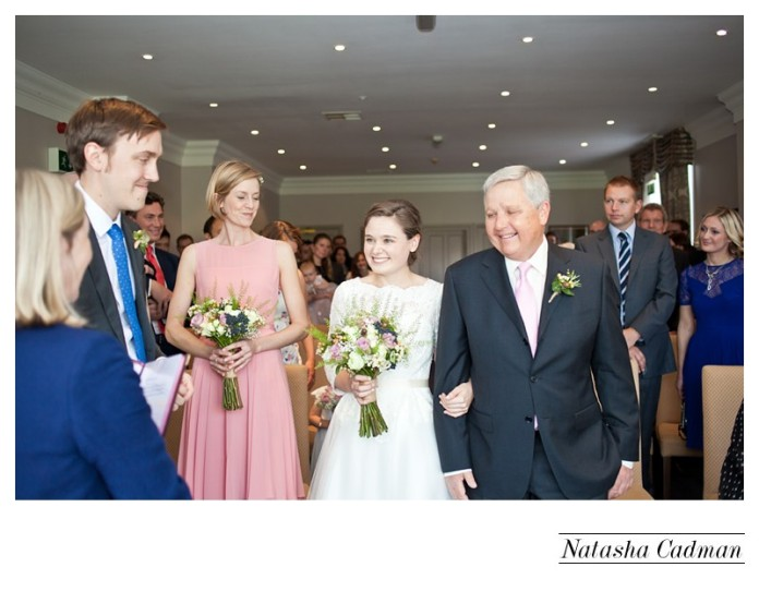 Rhodri and Eleanor Wedding Blog_0666