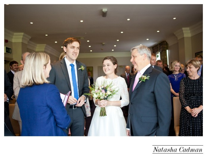 Rhodri and Eleanor Wedding Blog_0668