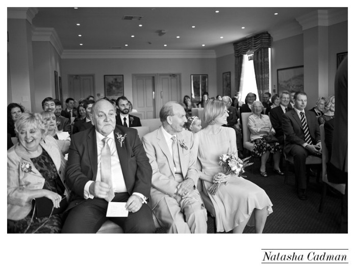 Rhodri and Eleanor Wedding Blog_0671