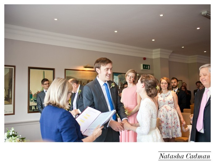 Rhodri and Eleanor Wedding Blog_0673