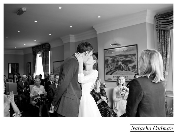 Rhodri and Eleanor Wedding Blog_0674