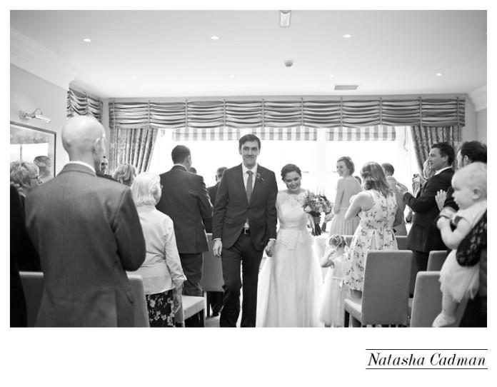 Rhodri and Eleanor Wedding Blog_0675