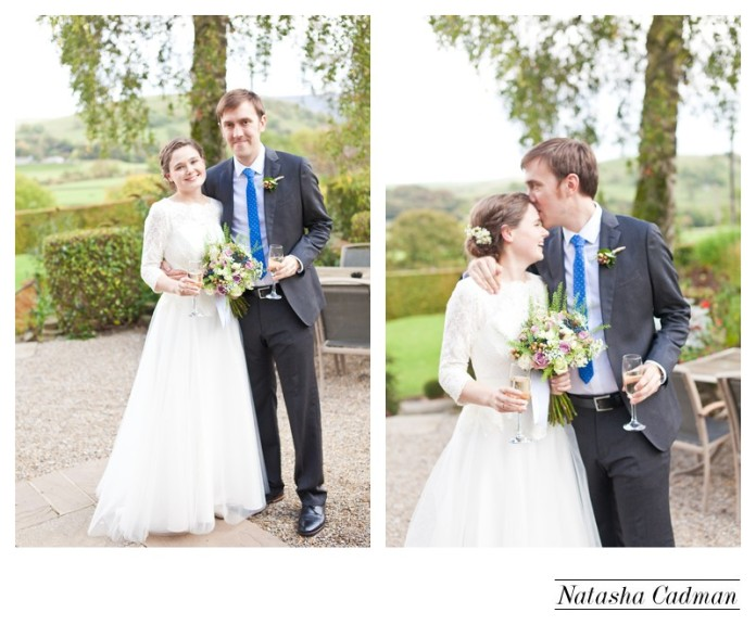 Rhodri and Eleanor Wedding Blog_0676