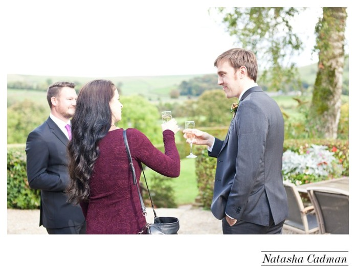 Rhodri and Eleanor Wedding Blog_0677
