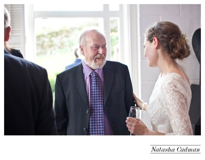 Rhodri and Eleanor Wedding Blog_0684