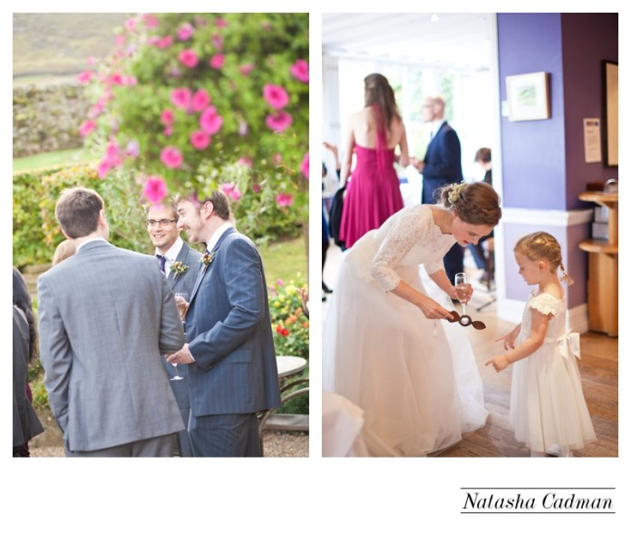 Rhodri and Eleanor Wedding Blog_0686