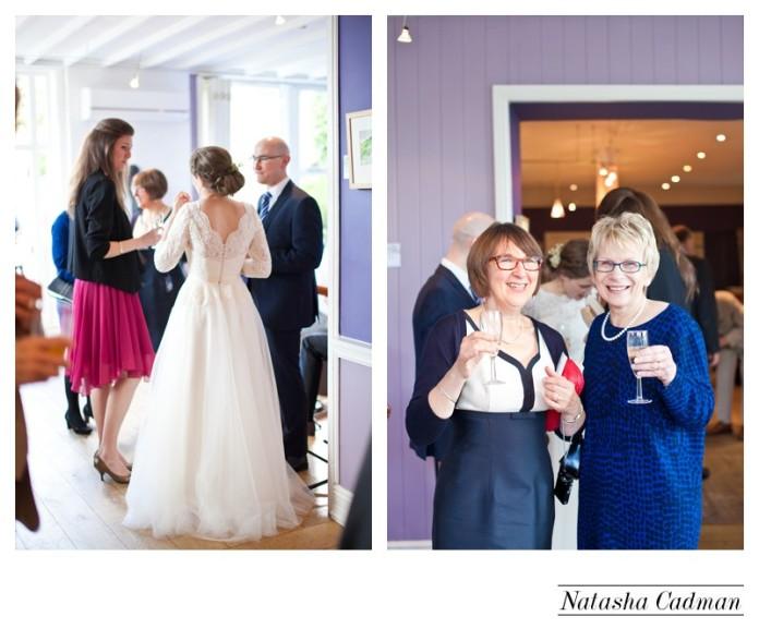 Rhodri and Eleanor Wedding Blog_0687