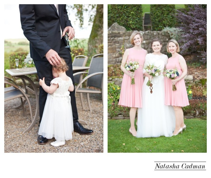 Rhodri and Eleanor Wedding Blog_0690