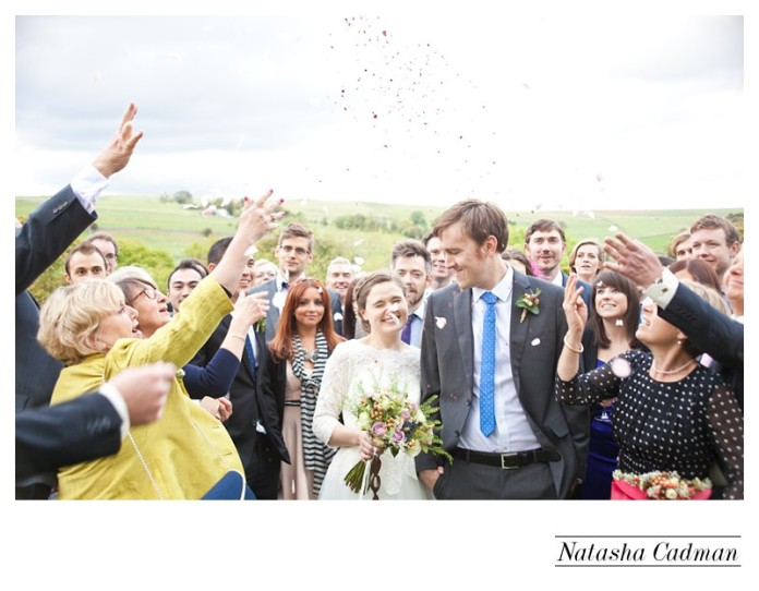 Rhodri and Eleanor Wedding Blog_0692