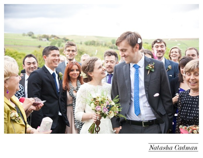 Rhodri and Eleanor Wedding Blog_0693