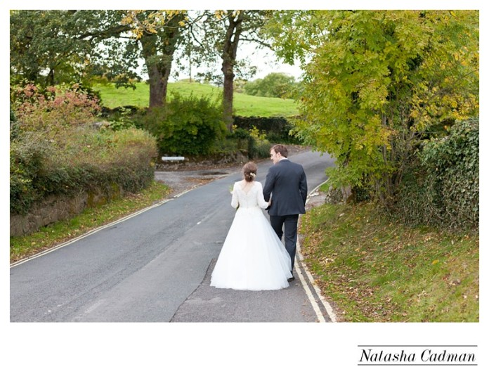 Rhodri and Eleanor Wedding Blog_0695