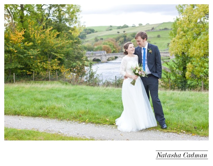 Rhodri and Eleanor Wedding Blog_0696