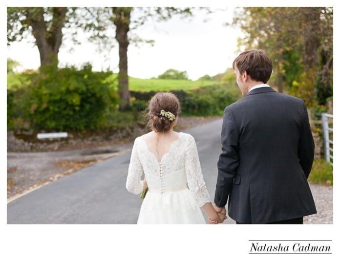 Rhodri and Eleanor Wedding Blog_0697