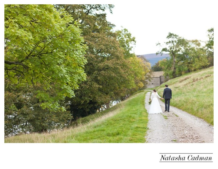 Rhodri and Eleanor Wedding Blog_0698