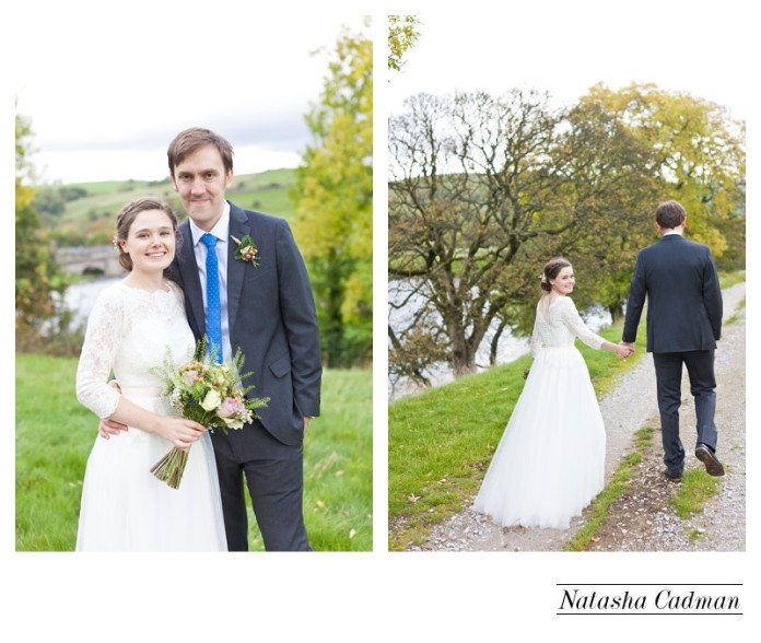 Rhodri and Eleanor Wedding Blog_0699