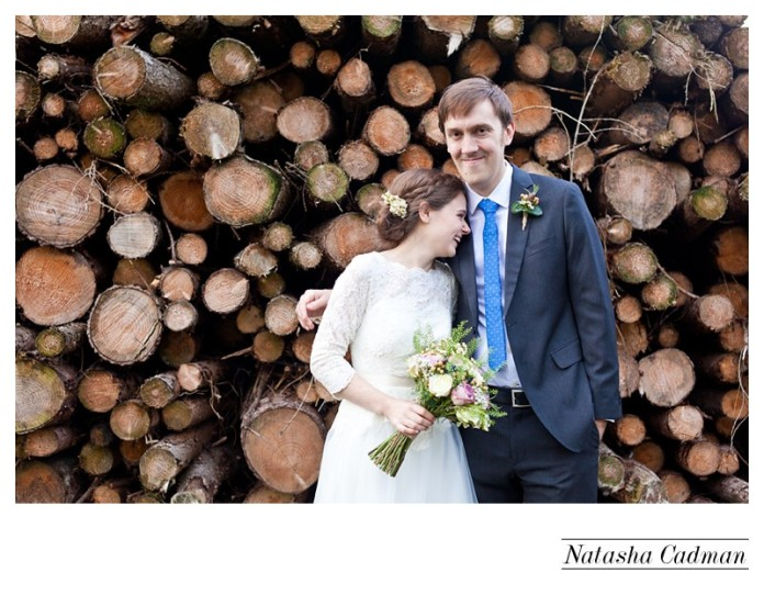 Rhodri and Eleanor Wedding Blog_0702