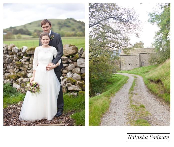 Rhodri and Eleanor Wedding Blog_0706