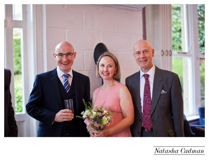 Rhodri and Eleanor Wedding Blog_0712