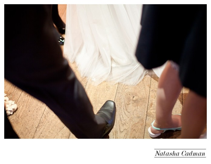 Rhodri and Eleanor Wedding Blog_0714