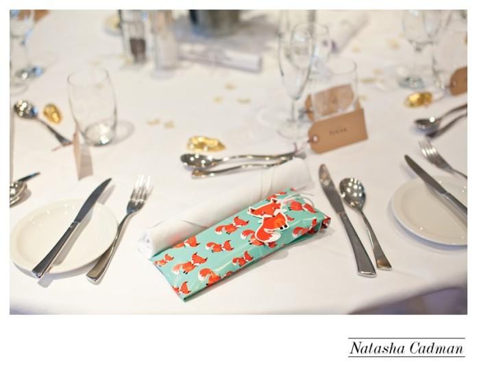 Rhodri and Eleanor Wedding Blog_0720