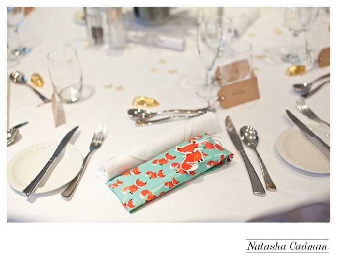 Rhodri and Eleanor Wedding Blog_0720