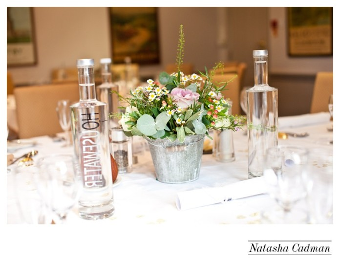 Rhodri and Eleanor Wedding Blog_0722