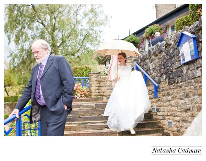 Rhodri and Eleanor Wedding Blog_0730