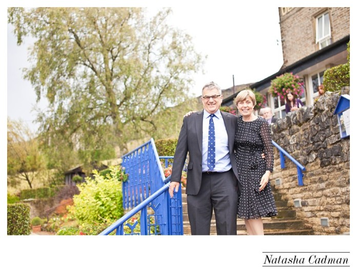 Rhodri and Eleanor Wedding Blog_0731